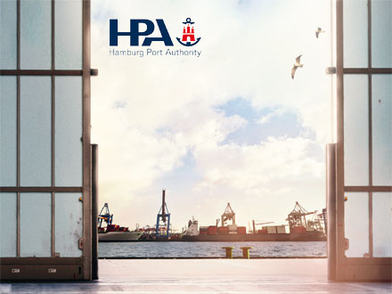Sustainability Report of the HPA
