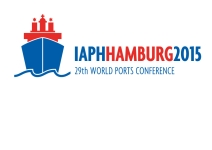Four Conference Days characterised by Intelligent Port Management